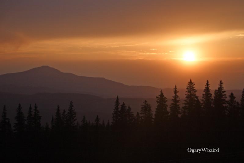 Alta sunset.jpg