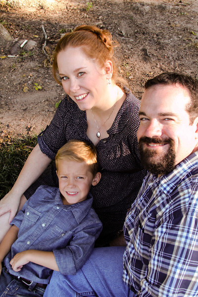 lloyd-family-187.jpg