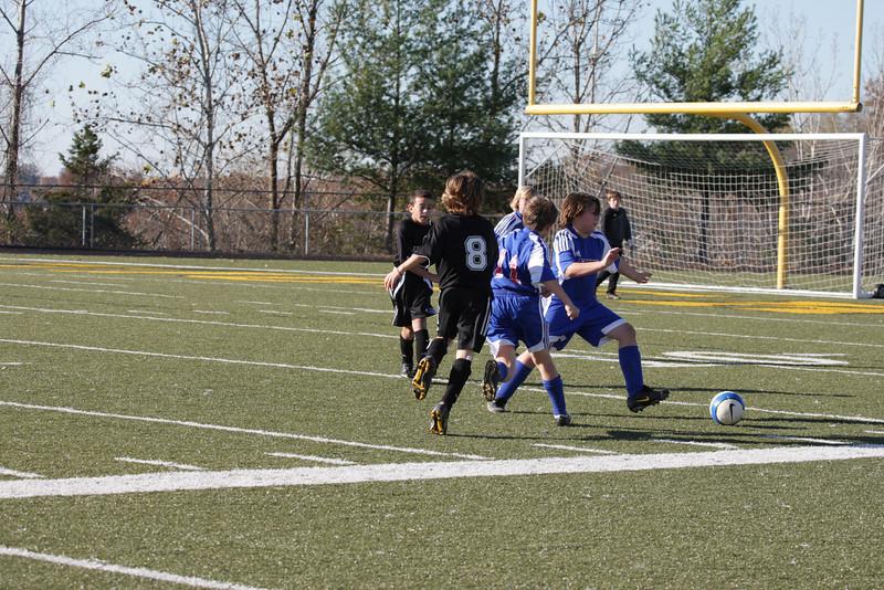 Elite Soccer-746