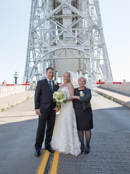 Lodle Wedding-137.jpg
