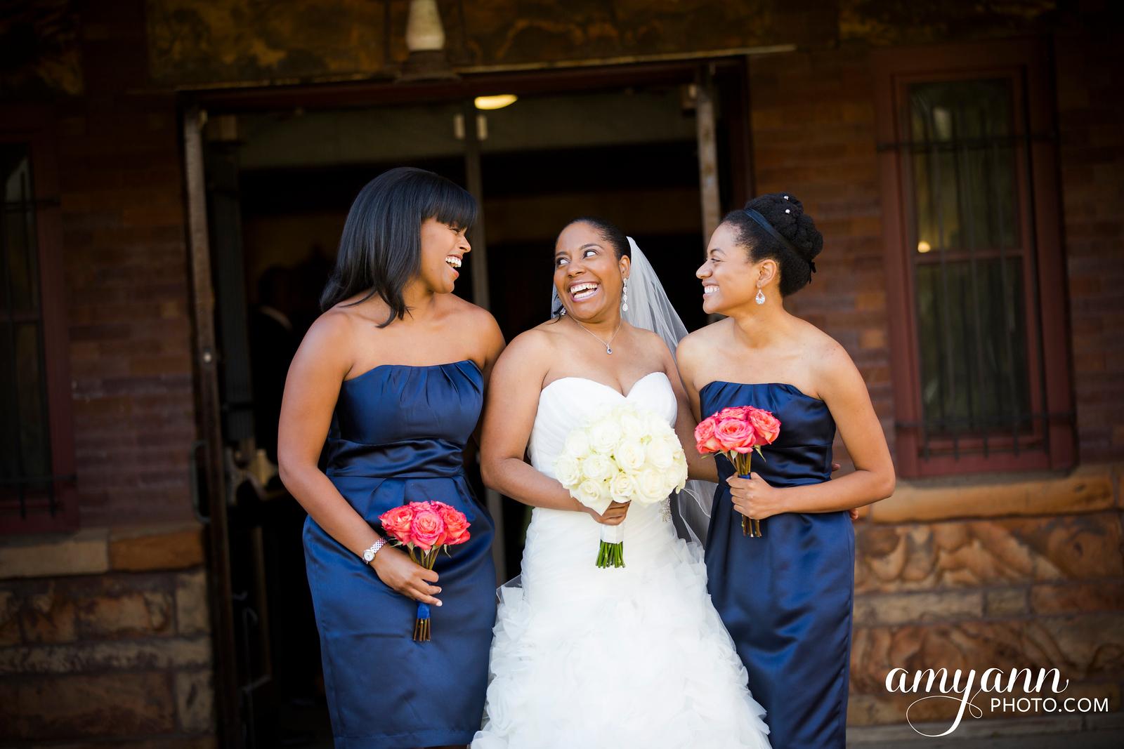 kenyakevin_weddingblog25