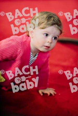 © Bach to Baby 2018_Alejandro Tamagno_Sydenham_2018-04-11 007.jpg