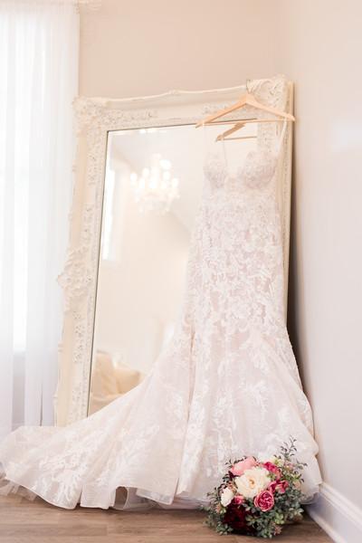 Wedding_Gallery-200.jpg