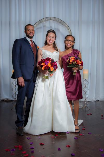 editpalmer-wedding-selected0259orginal.jpg