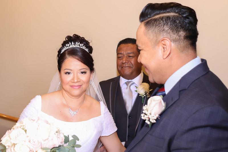 A&F_wedding-210.jpg