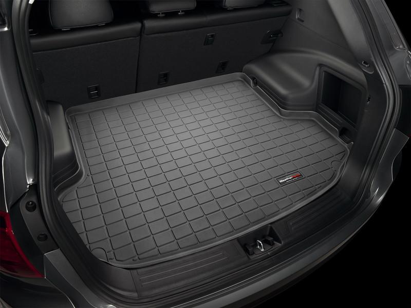 40454 Tuscon 2011 Hyundai.jpg