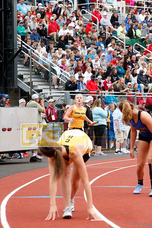 State (day 2) track TF18