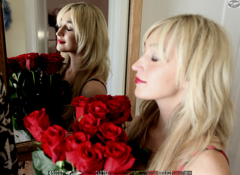 45surf hollywood lingerie model beautiful girl pretty lingerie 0424,.5,.4,.54,.5portfolio,bhest.book,.,..,.,.jpg