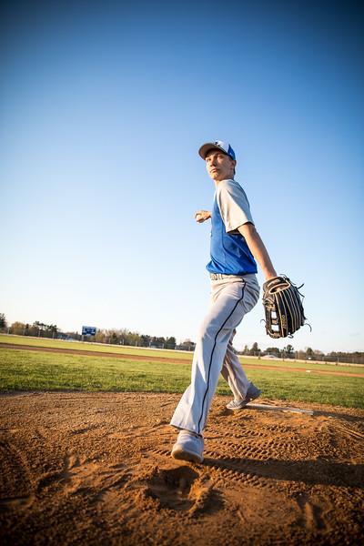 Ryan baseball-7.jpg