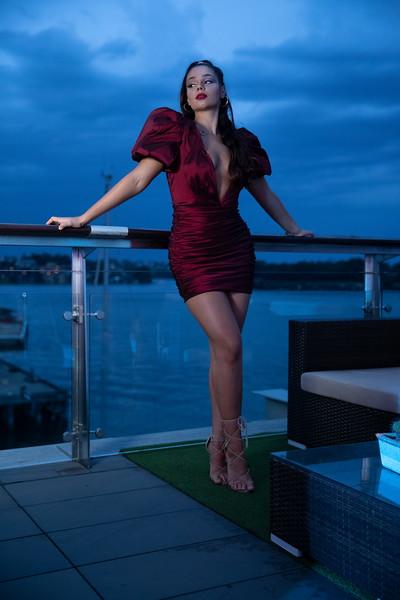 Versace 5821.jpg