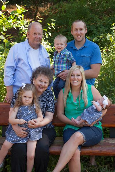 2013-07-30_Family_Photos_030.jpg