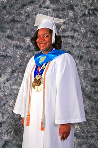 2010 HAA 12th Grade Graduation