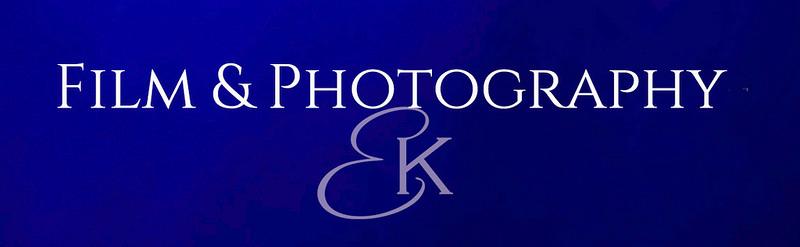 Film & Photography small copy.jpg