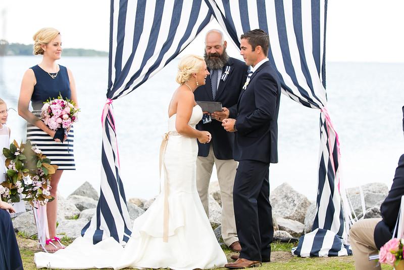 wedding-day -403.jpg
