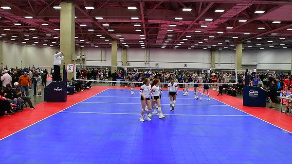 5 - AVC Day 2 video