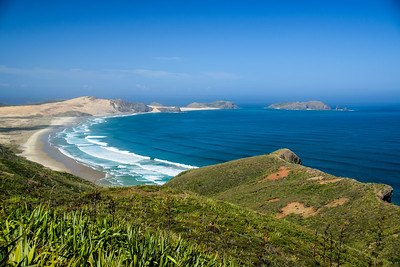 2015-02-25-New-Zealand-68.jpg
