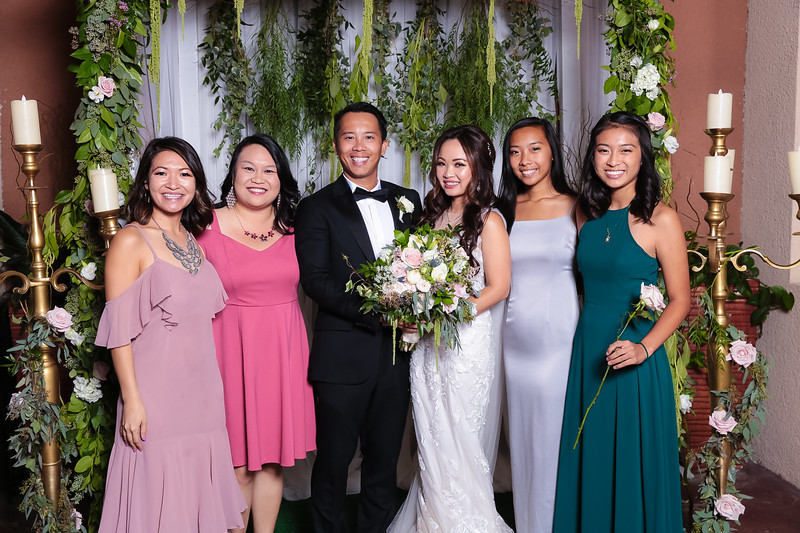 Quang+Angie (58 of 75).jpg