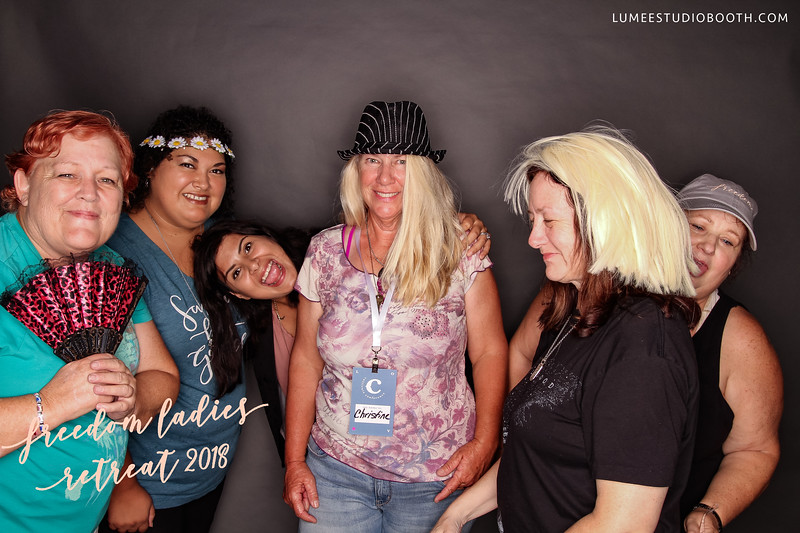 Freedom Ladies Retreat 2018-123.jpg