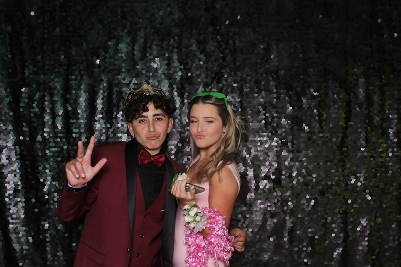 Oaks_Christian_Homecoming_Sequin_Individuals_ (15).jpg