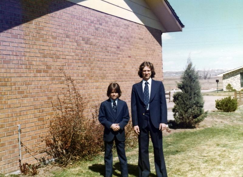 121183-ALB-1978-79-4-034.jpg