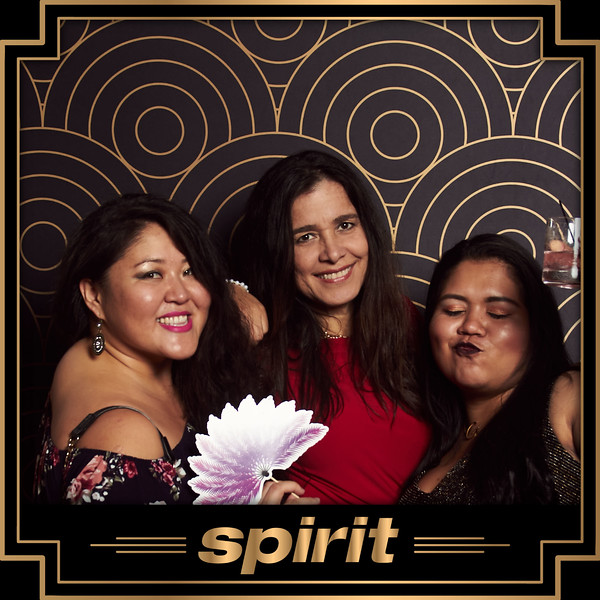 Spirit - VRTL PIX  Dec 12 2019 388.jpg