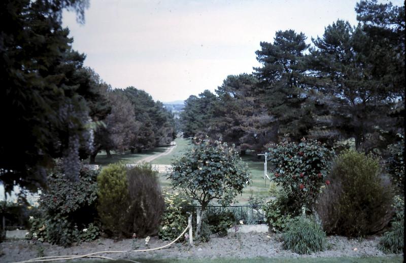 1964-10-28 (5) Broadford.JPG