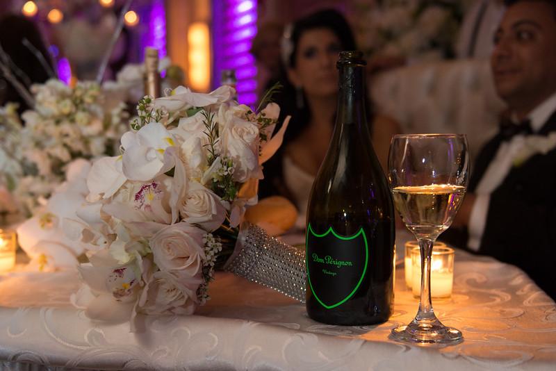 Wedding of Christina and Sam-2846.jpg