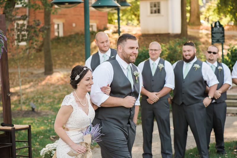 Wright Wedding-455.jpg