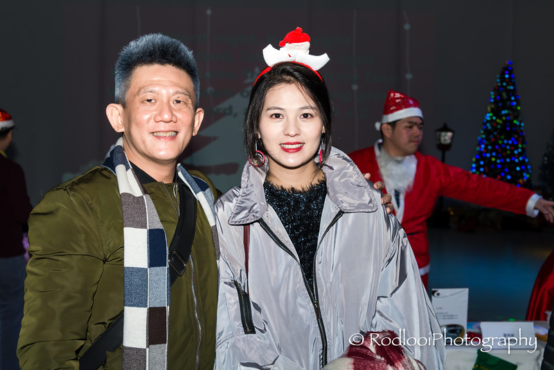 [20161224] MIB Christmas Party 2016 @ inSports, Beijing (75).JPG