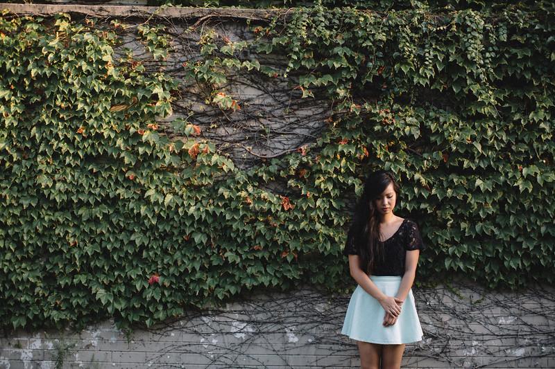 Jaclyn Simpson Photography_B008.jpg