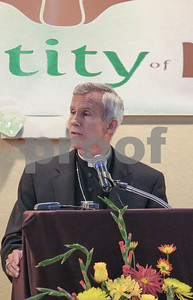 bishop-emphasizes-gods-unfailing-love-during-sanctity-of-life-banquet