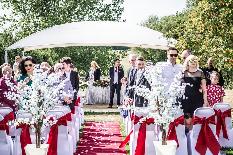 The Ceremony-1-2.jpg