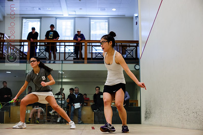 6 2017-02-04 Esther Baek (Williams) and Lindsey Bindra (Bowdoin)
