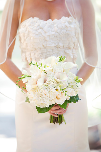 Wedding_Collection_329.jpg