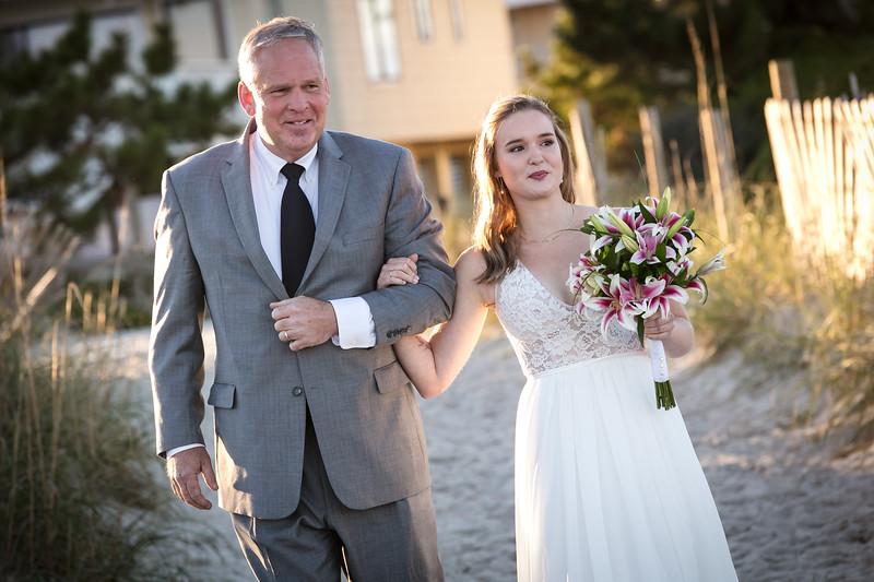 Beach Wedding Wrightsville Beach-67.jpg