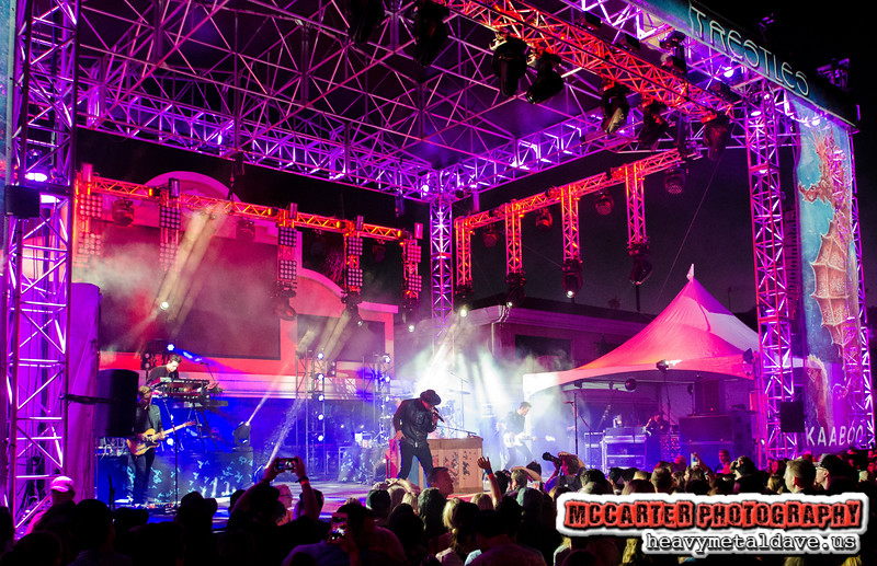 20160916-Concert 2016-Gavin DeGraw-KAABOO-9126.jpg
