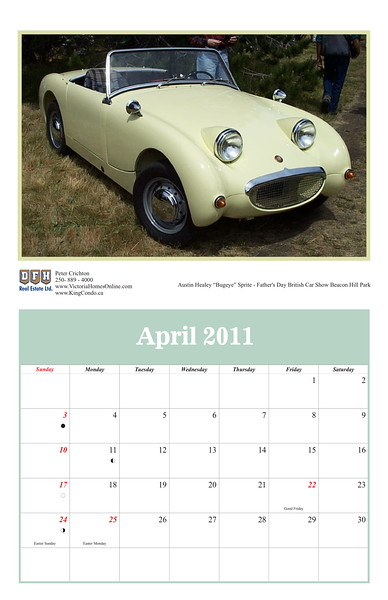 Classic Cars Calendar - 2011-09.jpg
