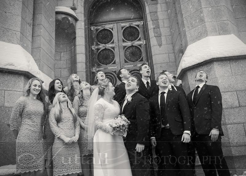 Lester Wedding 045bw.jpg