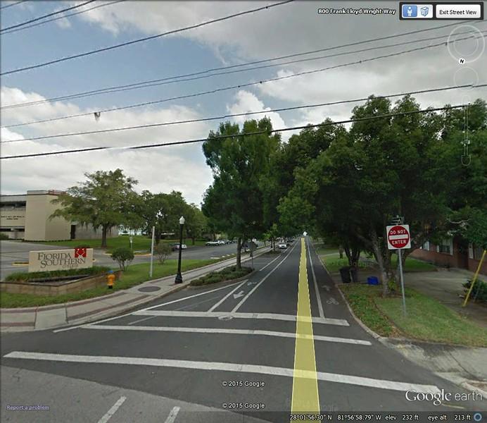 Lakeland - Johnson Avenue2.jpg