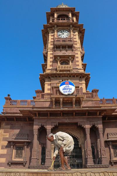India-Jodhpur-2019-0769.jpg