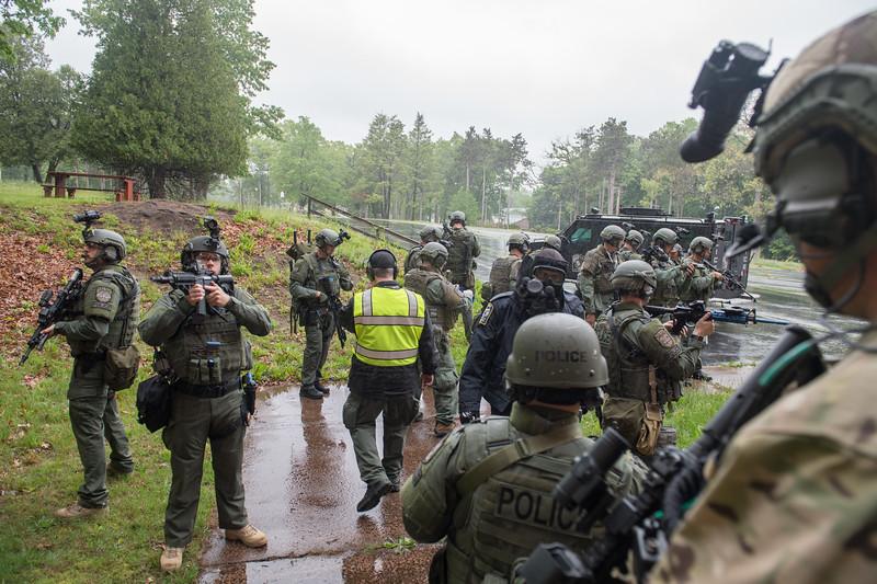Swat Training-4131.jpg
