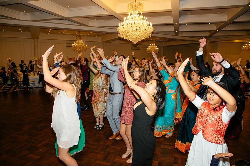 7. DANCING + SOCIAL_12.jpg