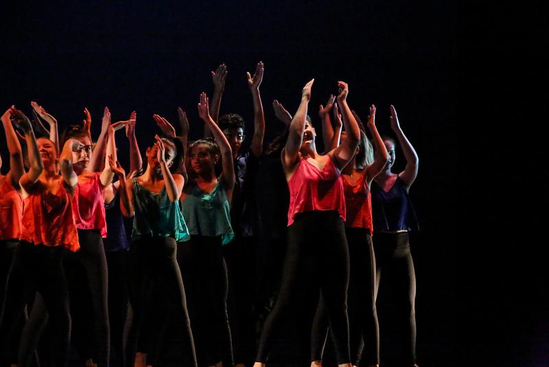 181129 Fall Dance Concert (595).jpg