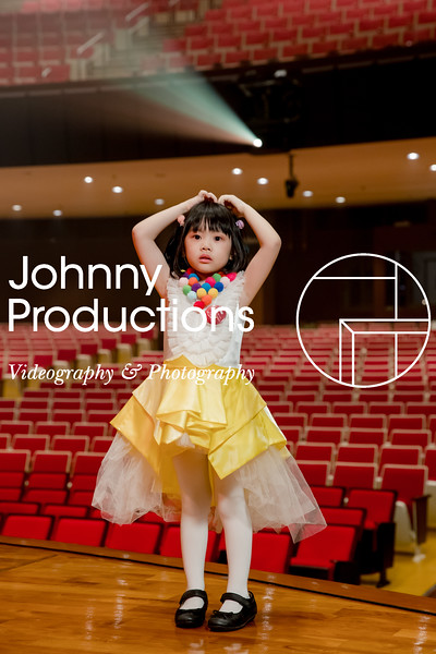 0022_day 2_yellow shield portraits_johnnyproductions.jpg