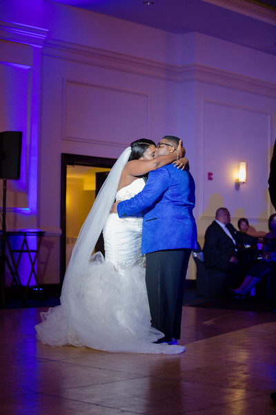 Darcel+Nik Wedding-424.jpg