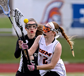 Chittenango at ESM Apr 22, 2014