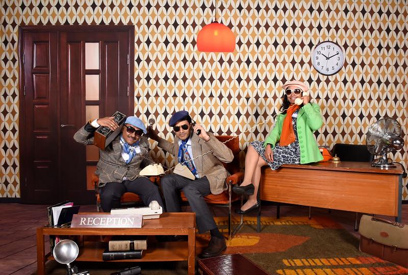 70s_Office_www.phototheatre.co.uk - 210.jpg