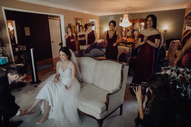 2018-10-06_ROEDER_DimitriAnthe_Wedding_CARD2_0074.jpg