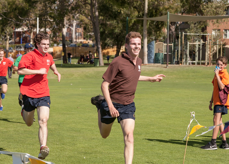 27 March SS CRoss Country  Scotch College 80.jpg