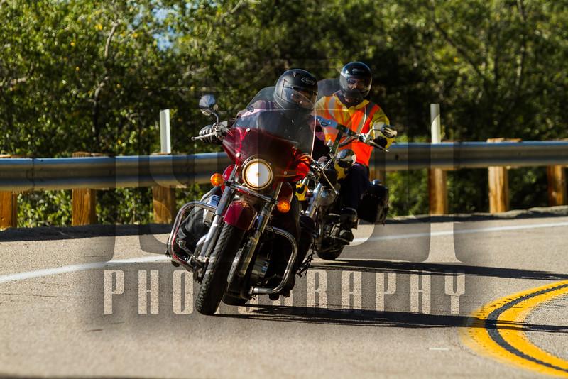 20141228_Palomar Mountain_0047.jpg